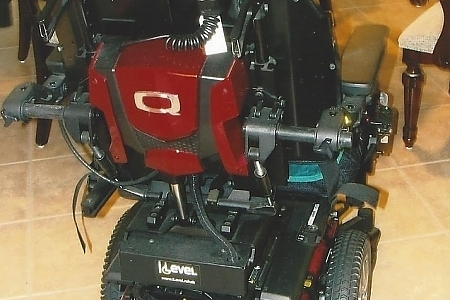 gmc-savana-2500HD-2016-chair-rear