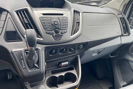 new-vehicle_13