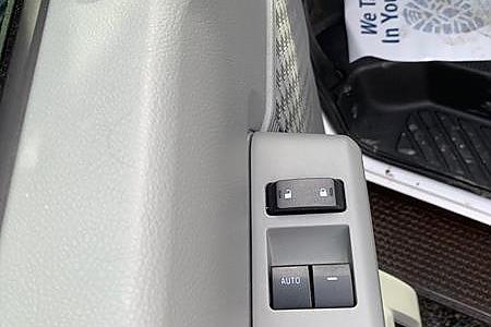 new-vehicle_18