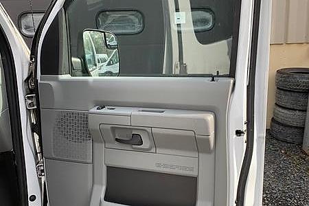new-vehicle_19