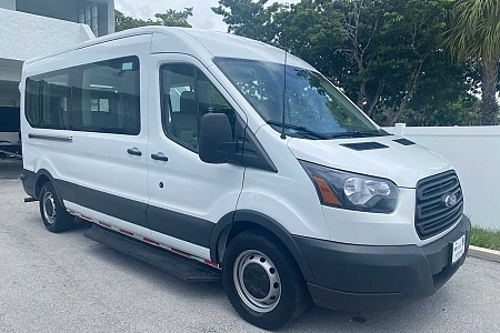 new-vehicle_2