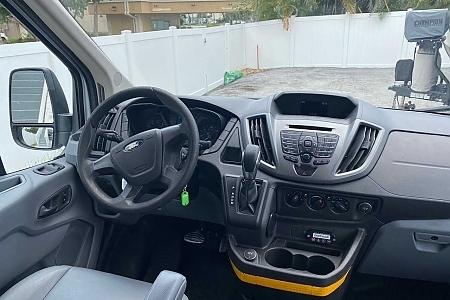 new-vehicle_7